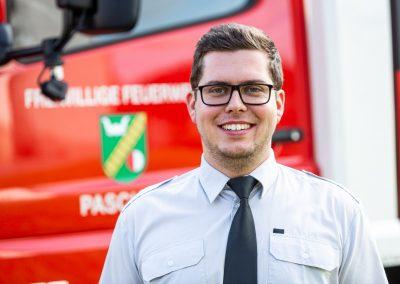 Dominik Wögerbauer