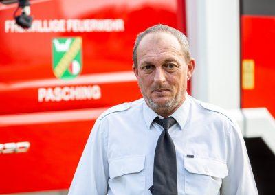 Reinhold Winkler