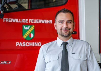 Stefan Büchler