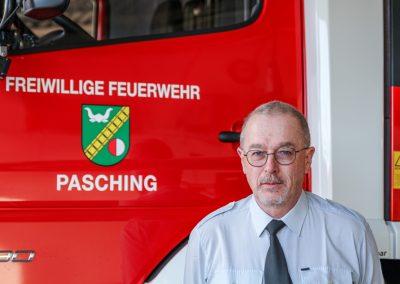 Wilfried Reisetbauer