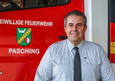 Dietmar Kaineder