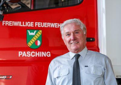 Heinz Steinkellner