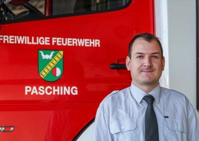 Jochen Wruck